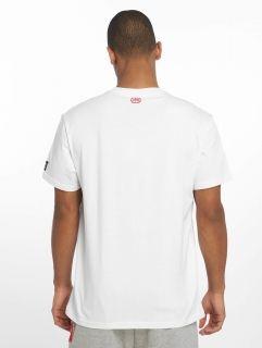 Ecko Unltd. / T-Shirt Lego and Rhino in white