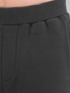 Ecko Unltd. / Sweat Pant 1972 in black