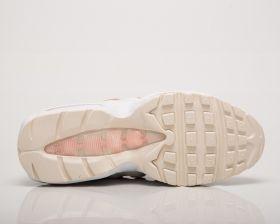 Кецове Nike Wmns Air Max 95