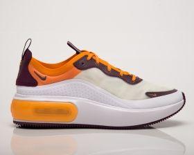 Кецове Nike Wmns Air Max Dia SE