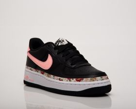 Кецове Nike Air Force 1 VF GS