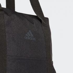 Type Backpacks adidas Core Tote Bag