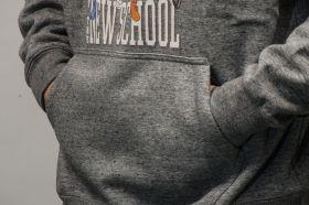 Суичър K1X Leaders of New School Hoodie
