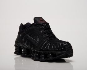Кецове Nike Wmns Shox TL