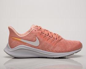Маратонки за бягане Nike Wmns Air Zoom Vomero 14