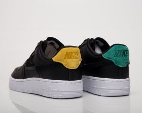 Кецове Nike Wmns Air Force 1 '07 LX Inside Out