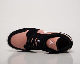 Кецове Air Jordan 1 Low GS