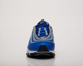 Кецове Nike Air Max 97 GS