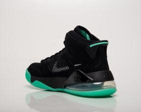 Кецове Jordan Mars 270 Green Glow