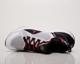 Маратонки Air Jordan React Havoc PSG