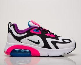 Кецове Nike Air Max 200 GS