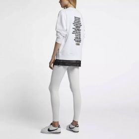Суичър Nike Wmns Sportswear Just Do It Crew Sweatshirt