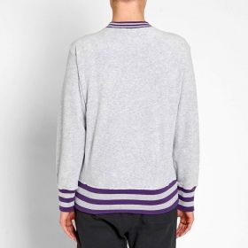 Суичър Champion Crewneck Sweatshirt