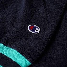 Суичър Champion Crewneck Sweatshirt
