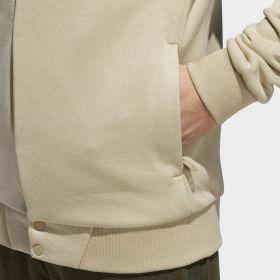 Яке adidas Harden Varsity Jacket Vol. 2