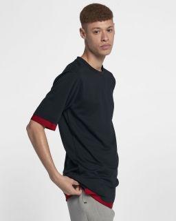 Тениска Jordan Lifestyle Tech Tee