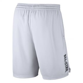 Къси панталони Jordan NBA All Star Icon Edition Swingman Shorts