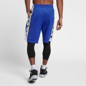 Къси панталони Jordan Rise Graphic Shorts