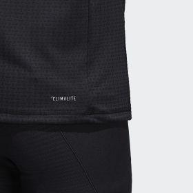 Суичър adidas Textured Workout Hoodie