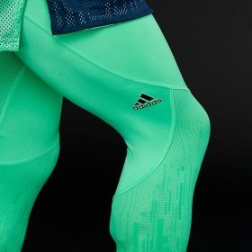 Type Pants adidas Performance Electric Tights