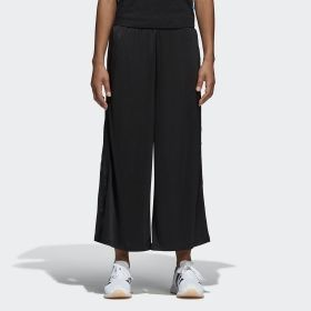 Type Pants adidas Originals Wmns Styling Complements Ribbed Pants