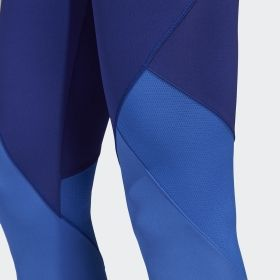 Type Pants adidas Wmns Climacool Logo Tights