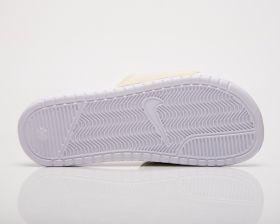 Джапанки Nike Wmns Benassi JDI Sheen Slide