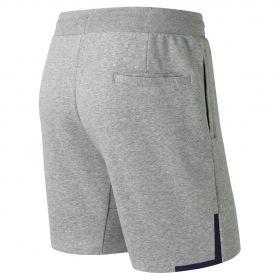 Къси панталони New Balance Athletics Shorts