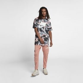 Тениска Nike Sportswear Top Mesh Tee