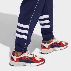 Type Pants adidas Originals Authentics Track Sweatpants
