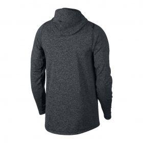 Суичър Nike Dri-FIT Long Sleeve Full Zip Training Hoodie