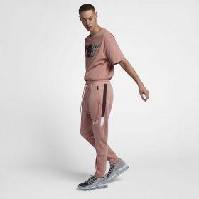 Type Pants Nike Sportswear Pants