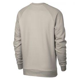 Суичър Nike NSW Optic Crew Sweatshirt