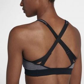 Type Bra Nike Wmns Impact Strappy High-Support Sports Bra