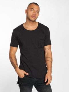 Bangastic / T-Shirt Pocket in black