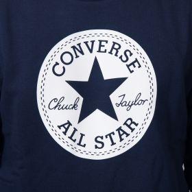 Суичър Converse Chuck Taylor Signature Crew