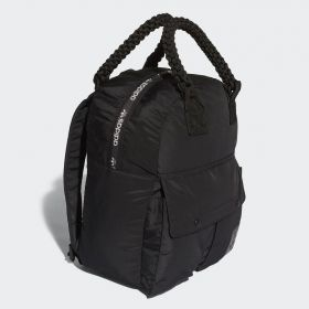 Type Backpacks adidas Originals Classic Backpack