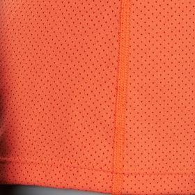 Тениска Nike WMNS Dri-Fit Contour SS Tee