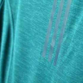 Суичър adidas WMNS Supernova Long Sleeve