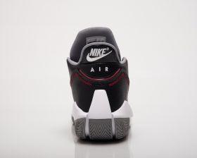 Type Basketball Jordan 2x3