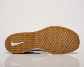Кецове Nike SB Air Max Janoski 2