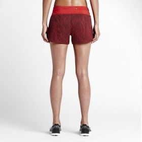 Къси панталони Nike WMNS Zen 3 Inch Rival Shorts