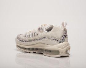 Кецове Nike Wmns Air Max 98 LX