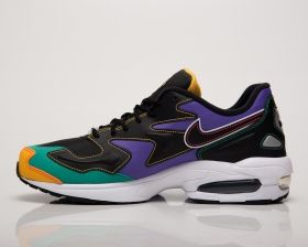 Кецове Nike Air Max 2 Light Premium