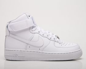 Кецове Nike Wmns Air Force 1 High
