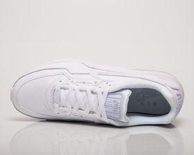Кецове Nike Air Max LTD 3