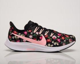 Маратонки за бягане Nike Air Zoom Pegasus 36 VF GS