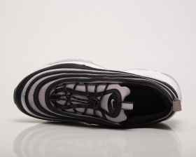 Кецове Nike Air Max 97 RFT GS