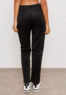 Type Pants Ellesse Wmns Bucantini Pant