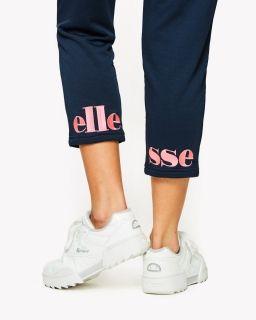 Type Pants Ellesse Wmns Saber Pant